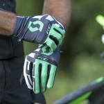RC Pro glove-Closeup_Product Image_2016_BIKE_SCOTT-Sports_01