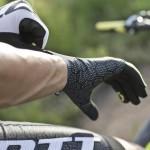 RC Pro glove-Closeup_Product Image_2016_BIKE_SCOTT-Sports_05