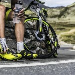 Road_RC_Shoe_RC_Pro_Tec_Gloves_Close up Image_2016_BIKE_SCOTT-Sports_06