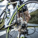 Solace-Action Image-2016-BIKE-SCOTT Sports_31