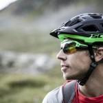 Spur_sunglasses_Vivo_Plus_Helmet_MIPS_Close up Image_2016_BIKE_SCOTT-Sports_03