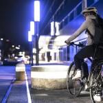 Urban_Shooting_2016_Zurich_Action_Image_Bike_SCOTT_Sports20150610_15_1